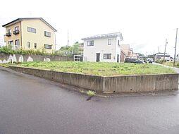 柴田郡川崎町 建築条件無し売地 36区画
