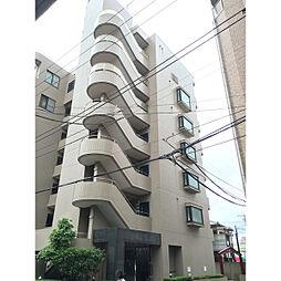 Palasio De  KOBAYASHI[3階]の外観