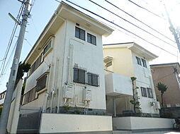 マテリアル東元町