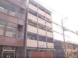 ベラジオ京都駅東II205