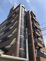 上本町駅 3.8万円