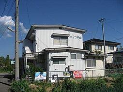 臼田駅 4.3万円