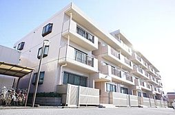メゾンSHIROU[4階]の外観