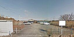 竜ヶ崎駅 0.3万円