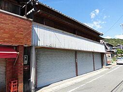 紀伊由良駅 5.0万円