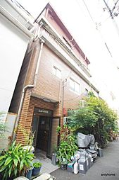 天神橋筋六丁目駅 2.3万円