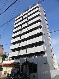 福山駅 3.0万円
