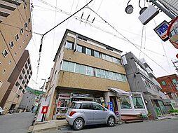 生駒駅 3.3万円