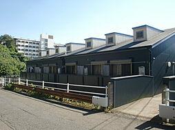 長崎県長崎市三原1丁目の賃貸アパートの外観