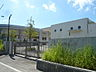 周辺,1LDK,面積47.83m2,賃料8.0万円,バス 枝垂桜通り下車 徒歩3分,,広島県広島市佐伯区石内北2丁目