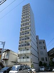 青物横丁駅 8.2万円