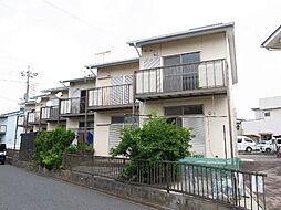 八幡宿駅 5.0万円