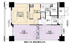 千種駅 12.4万円