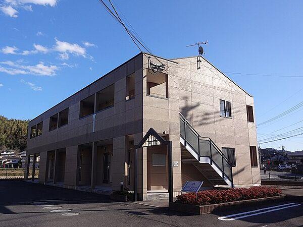 ライフステージ門前通り 1階の賃貸【大分県 / 大分市】