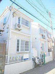 ひばりヶ丘駅 2.8万円