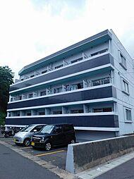 No.15 ラ・ウィステリア小倉南[2階]の外観