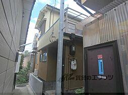 稲荷駅 12.0万円