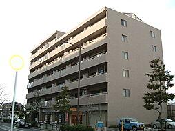 アメニティRITTO[2階]の外観