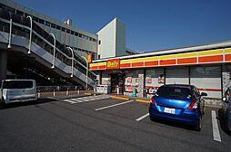 [テラスハウス] 千葉県千葉市若葉区小倉台5丁目 の賃貸【/】の外観