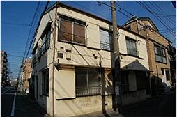 平井駅 2.6万円