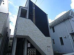 西高島平駅 5.7万円