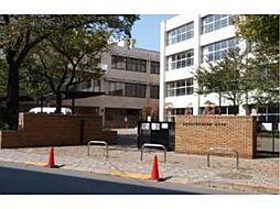 東京都立川市上砂町4丁目の賃貸アパートの外観