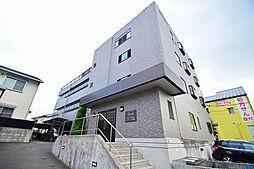 藤沢駅 5.2万円