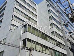 天満橋駅 2.6万円