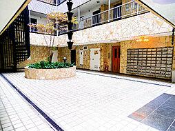 新深江駅 1.9万円