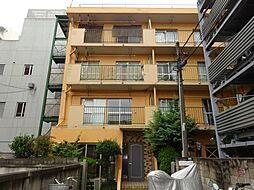 小岩駅 10.5万円