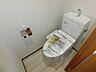トイレ,1K,面積20.42m2,賃料6.5万円,京成本線 青砥駅 徒歩10分,,東京都葛飾区高砂1丁目14-4