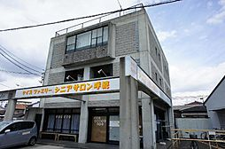 呼続駅 5.5万円