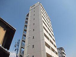 K,s house玉ノ井[9階]の外観