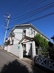 善行駅 3.2万円