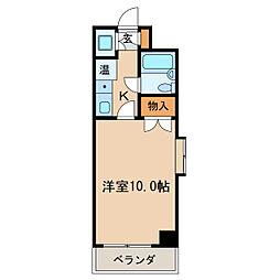 車道駅 3.6万円