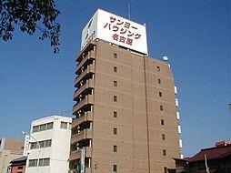エスト葵南マンション[2階]の外観