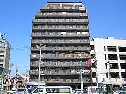 アゴラ葵[6階]の外観