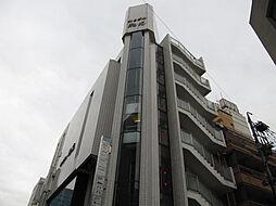 第6ビル和光[7階]の外観