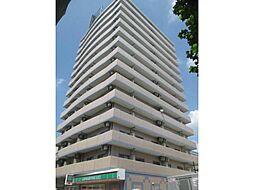 La Douceur新栄[9階]の外観