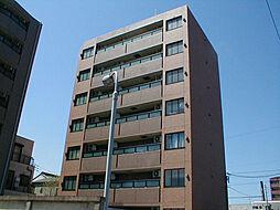 ドルフィン千種[7階]の外観