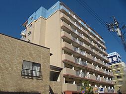ルーチェ栄[7階]の外観