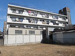 大信ビル[2階]の外観