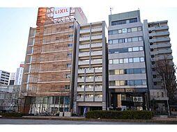 東桜コート[7階]の外観