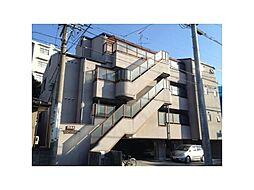 PIAA YOSHINO[4階]の外観