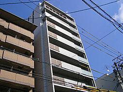 izumi[3階]の外観