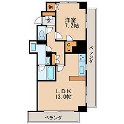 久屋大通駅 11.3万円