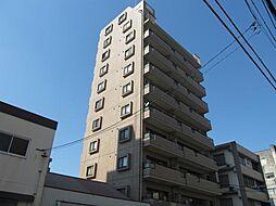 ライオンズマンション丸の内第7[3階]の外観