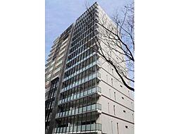 FIRST RESIDENCE SAKAE[7階]の外観