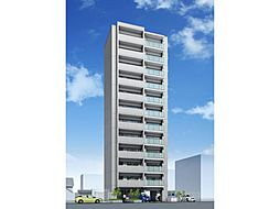 Kamiya Bldg 東桜[4階]の外観