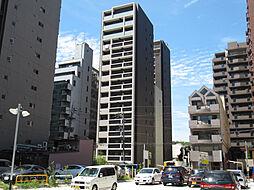 BPRレジデンス久屋大通公園